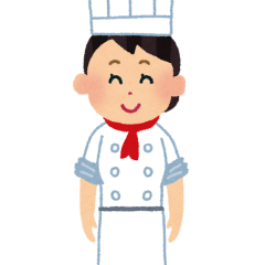 job_chef_woman[1]