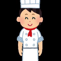 job_chef_woman[1]